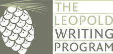 The Leopold Writing Program